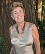 Carol Culver's picture