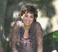 Melina Marchetta's picture