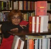 Rimi B Chatterjee's picture