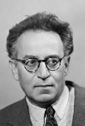 Vasily Grossman's picture