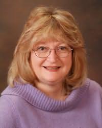 Pamela Aidan's picture