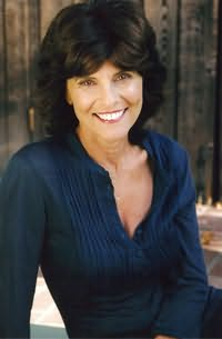 Adrienne Barbeau's picture