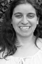 Luisa Plaja's picture