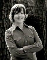 Lynn Cullen's picture