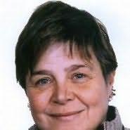 Silvana De Mari's picture