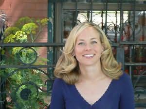 Cecilia Galante's picture
