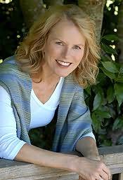 Margit Liesche's picture