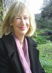 Cassandra Clark's picture
