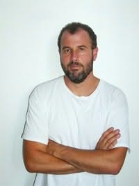 James Frey's picture