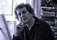 Roger Granelli's picture