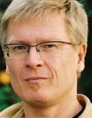 Paulus Hochgatterer's picture
