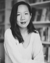 Jen Sookfong Lee's picture