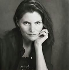 Elizabeth Brundage's picture