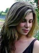 Laura Dave's picture