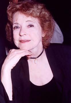 Elizabeth Hall's picture