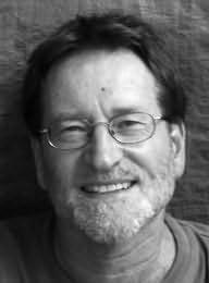 Michael Gerard Bauer's picture