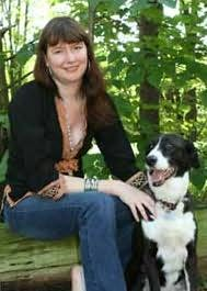 Patricia Cumbie's picture