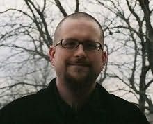 Marcus Pelegrimas's picture