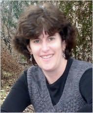 Elizabeth Graver's picture
