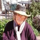 Teresa Crane's picture