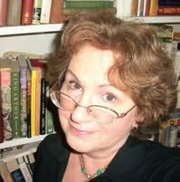 Susan Fraser King's picture