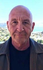 Michael Grant 2's picture
