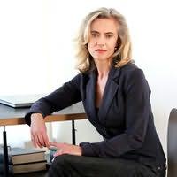 Jane Alison's picture