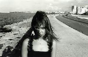 Zoe Valdes's picture
