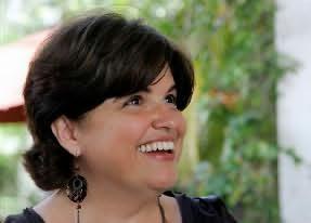 Fabiola Santiago's picture