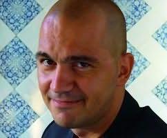 Thomas Glavinic's picture