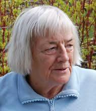 Margit Sandemo's picture
