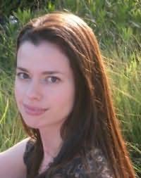 Susane Colasanti's picture