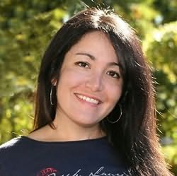 Megan Kelley Hall's picture