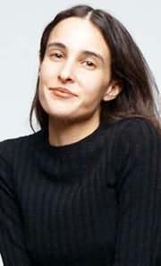 Donna Freitas's picture