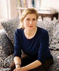 Catherine Gilbert Murdock's picture