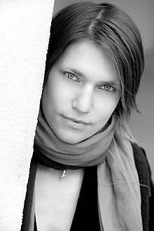 Ibi Kaslik's picture