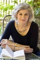 Debra Adelaide's picture