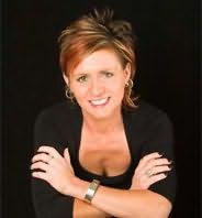 Kimberley Chambers's picture