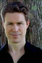 Brian Moreland's picture