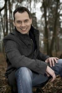 Sebastian Fitzek's picture