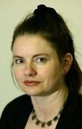 Helen Lowe's picture