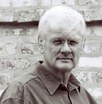 Jack Fredrickson's picture
