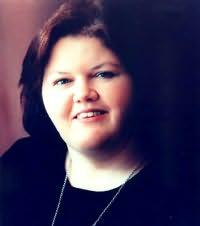 Pamela Duncan's picture