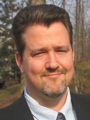 Wayne Thomas Batson's picture