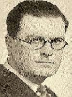 A G Macdonell's picture