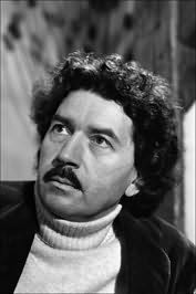 Alain Robbe-Grillet's picture