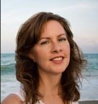 Rachel Hauck's picture