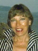 Norma Lee Clark's picture