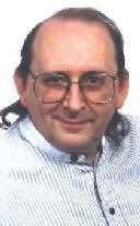 John Legg's picture