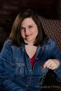 Lynette Eason's picture